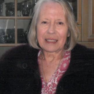 Brenda South