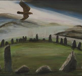 Castlerigg, Cumbria 2