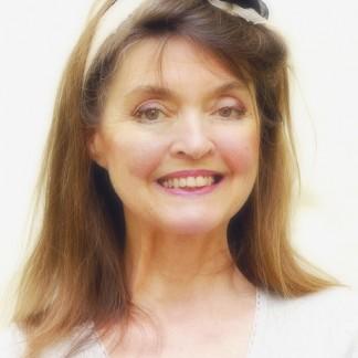 Marion Roach